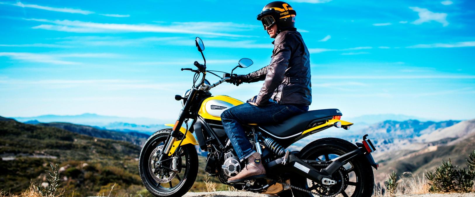 39-Ducati_Scrambler_Palm_Spring_12