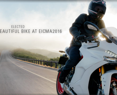 supersport_cover-02_eicma16-eng_1600x500