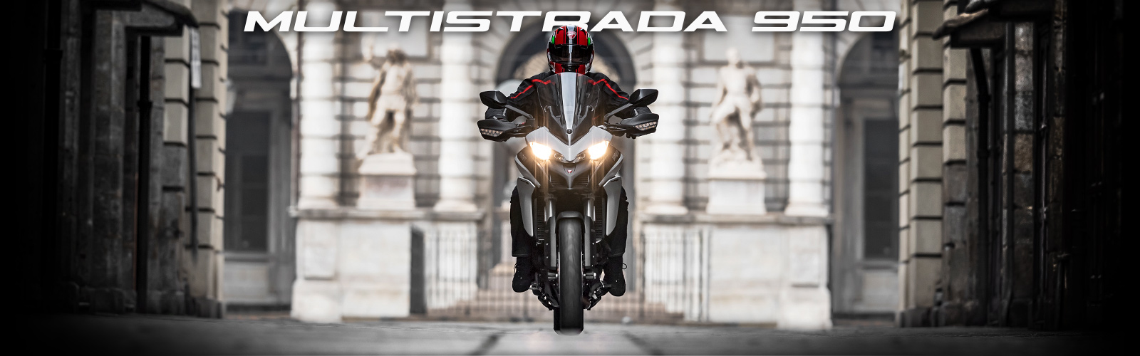 multistrada-950_cover_01-logo_hex-000000_1600x500