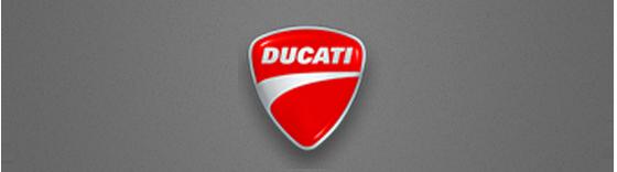 Ducati Slovenija